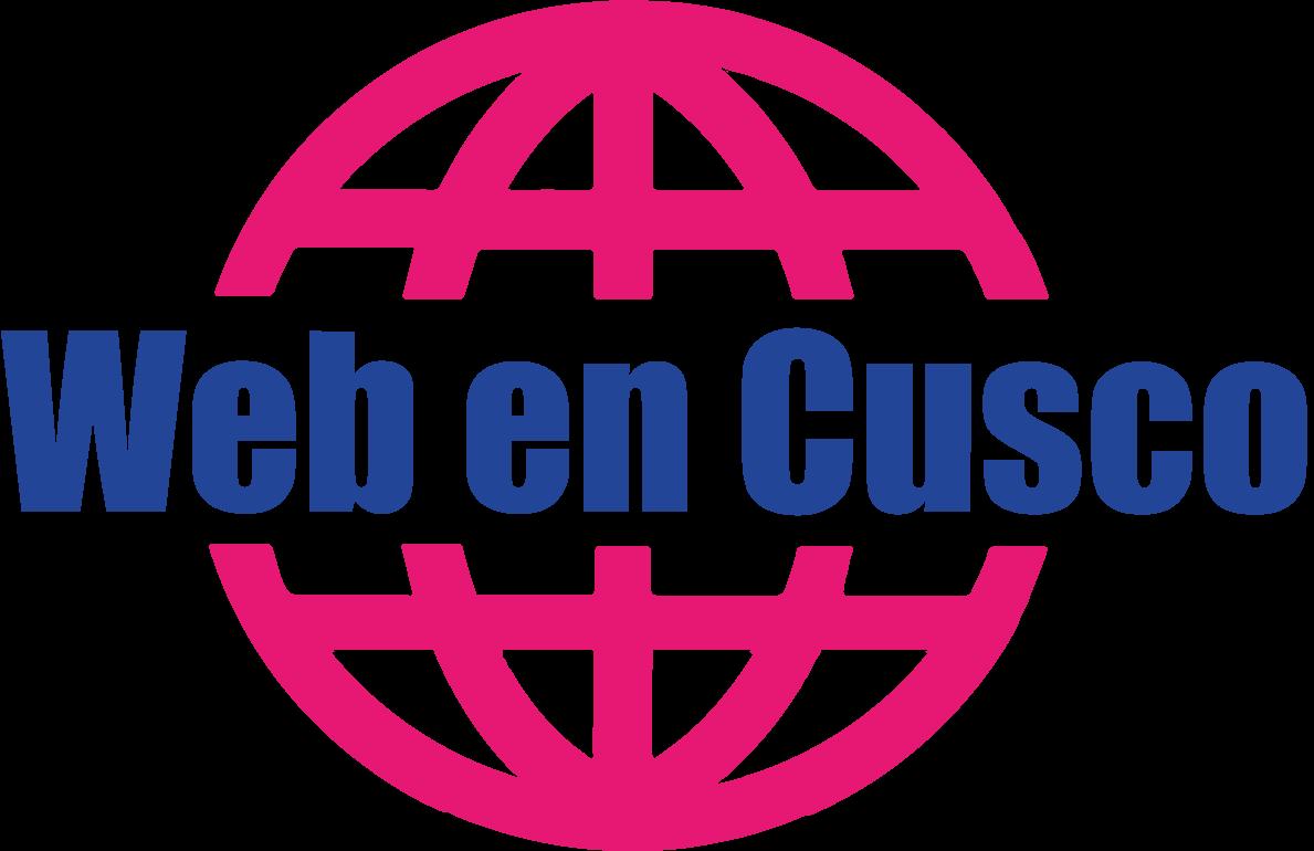 logo de webencusco